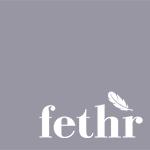 Fethr